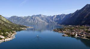 Montenegro_1-300x165